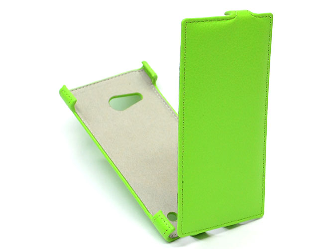green innovation nokia case Protect your nokia lumia 730 735 with a case from the largest selection of nokia lumia 730 735 cases nokia 735 (lumia 735) hot jogging with case green for.